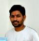 Bhavesh Sumad