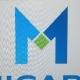 Micard Facility Services