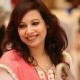 Makeup by Sushma Tanwar