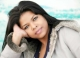 Priya Gupta Makeover