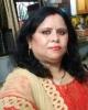 Kusum Anil Chauhan