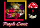 People Events