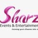 Sharz Events