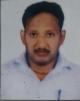 Ashok Kumar Singh Yadav