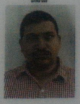 Rakhesh Sivadas