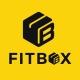 fitbox india