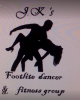 Footlite Dance and Fitness Studio