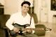 Avinash rock