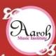 Aaroh Music institute