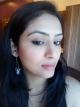 Ruchita Kandpal