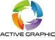 Active Graphic