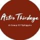 Astro Thirdeye