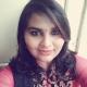 Blushing Brides by Anisha