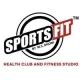 Sportsfit by MS Dhoni