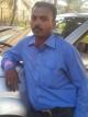 Saleem Suleman Shaikh