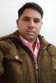 Damodar Singh