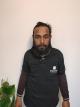 Abdul Khalid