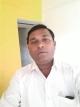 Sachin Jadhav