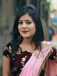 Makeup Artist Dipanwita