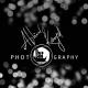 AK- Photography