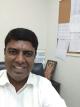 Srivatsa Solutions