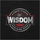 Wisdom Fitness  Studio