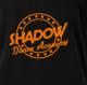 Shadow Dance Academy