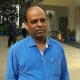 Rajesham Gajula
