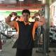 CK Syed Dada Khalander