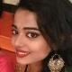 Minakshi Bhuiya