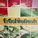 Fresh N Refresh