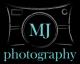 MJ Photography