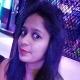Dr. Divya Dhwanil Shah