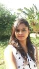Sangeetha Makeup Artist