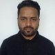 Sandeep A. Korde