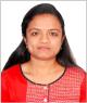 Rajatha Halesh