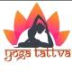 Yoga tattva