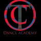 TC Dance
