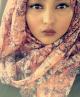 Ruquiya Hussain Makeup