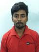 Sambhu Mandal
