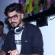 DJ Aashu