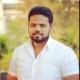 Arjun Events & Decorators