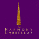 Harmony Umbrella's