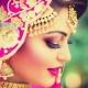 Rimsha Makeup Artist