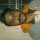 Mahesh Indrajeet Thombare