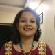 Akansha Rathi & Associates