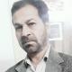 Shabi Raza