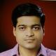 Jitesh Agrawal &  Associates