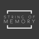 String Of Memory