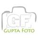 Gupta Foto